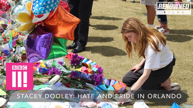 Stacey-Dooley
