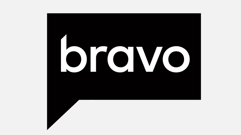 Bravo Commission